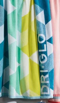 Dri-Glo-Beach-Towels on sale