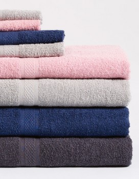 Mode-Towel-Range on sale