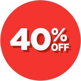 40-off-Bath-Mats-Bathroom-Accessories on sale