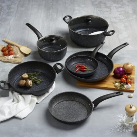 30-off-Equip-Marble-Frypan on sale