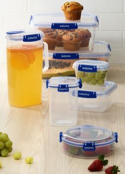 40-off-Sistema-Food-Storage on sale