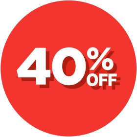 40-off-Koo-Cushions-Chair-Pads on sale