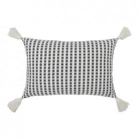 40-off-Koo-Dash-Textured-Cushion-40-x-60cm on sale
