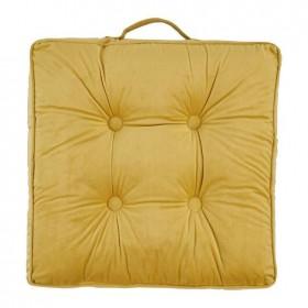 40-off-Koo-Maddie-Square-Floor-Cushion-50-x-50-x-12cm on sale
