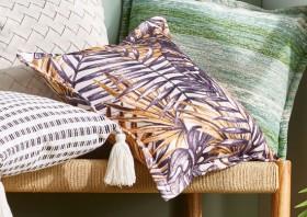40-off-Koo-Amazon-Printed-Cushion-45-x-45cm on sale