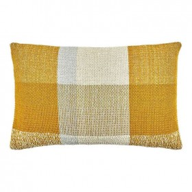 40-off-Koo-Chester-Check-Cushion-40-x-60cm on sale