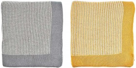 40-off-Perry-Throw-130-x-180cm on sale