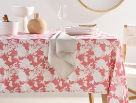 40-off-Aurora-Printed-Tablecloth on sale