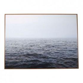 30-off-Framed-Wall-Art-Waves-90-x-120cm on sale