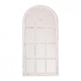 30-off-Arch-Mirror-35-x-70cm on sale