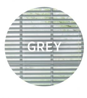 40-off-50mm-Grey-Faux-Wood-Venetian-Blinds on sale