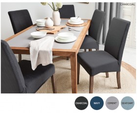 40-off-All-Ardor-Dining-Chair-Couch-Covers on sale
