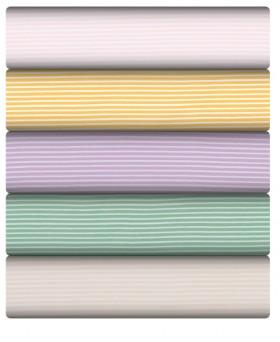 NEW-Print-Plain-Cotton-Rayon-Bamboo-Spandex-Jersey on sale