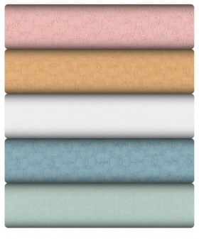 NEW-Textured-Embroidered-Cottons on sale