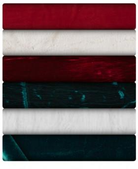All-Fur-Fabric-Velvet-Fabric on sale