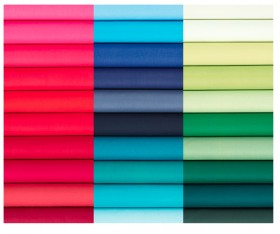All-Prima-Homespun-Fabric on sale
