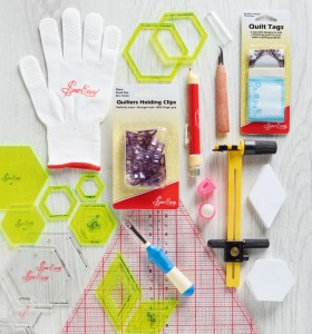 Quilting-Tools-Cutting-Mats on sale