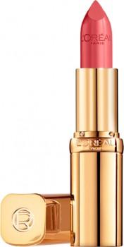 LOral-Paris-Color-Riche-Satin-Lipstick-36g on sale