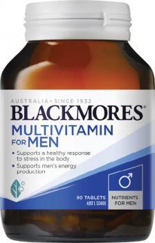 Blackmores-Multivitamin-for-Men-90-Tablets on sale