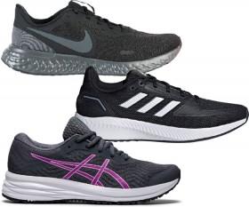 30-off-All-Footwear-by-Adidas-Nike-Skechers-Asics on sale