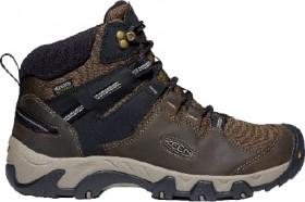 Keen-Mens-Steens-Waterproof-Mid-Hiker on sale