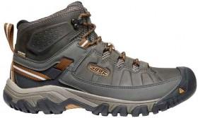 Keen-Mens-Targhee-III-Waterproof-Mid-Hiker on sale