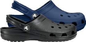 Crocs-Adults-Unisex-Classic-Clogs on sale