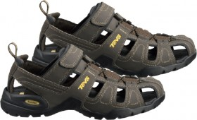 Teva-Mens-Forebay-Sandal on sale