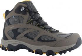 Hi-Tec-Mens-Lima-Sport-II-Waterproof-Mid-Hiker on sale