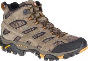 Merrell-Mens-Moab-2-Gore-Tex-Mid-Hiker on sale