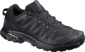 Salomon-Mens-XA-Pro-3D-V8-Gore-Tex-Low-Hiker on sale