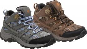Merrell-Kids-Moab-2-Waterproof-Mid-Hiker on sale
