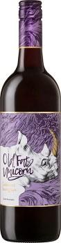 Old-Fat-Unicorn-South-Australia-Cabernet-Sauvignon on sale