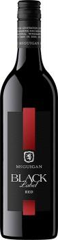 McGuigan-Black-Label-Red on sale
