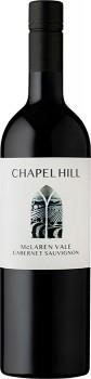 Chapel-Hill-McLaren-Vale-Cabernet-Sauvignon on sale