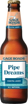 Gage-Roads-Pipe-Dreams-Coastal-Lager-Bottles-330mL on sale