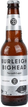 Burleigh-Brewing-Co-Big-Head-No-Carb-Beer-330mL on sale