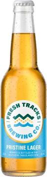 Fresh-Tracks-Pristine-Lager-330mL on sale