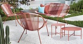 Arizona-4-Seater-Steel-Lounge-Setting on sale