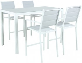 Alexandra-4-Seater-Aluminium-Bar-Setting on sale