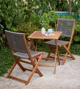 Havana-2-Seater-Rope-Caf-Setting on sale