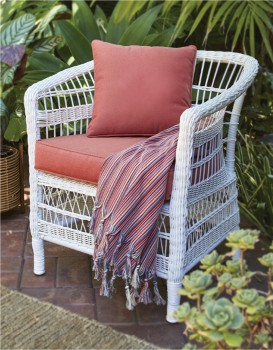 Mali-Occasional-Chair on sale