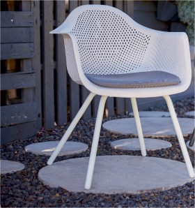 Blow-Mould-Tub-Chair on sale