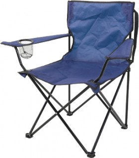 Folding-Camping-Chair on sale