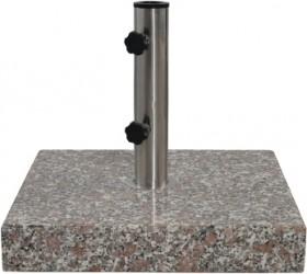Granite-35Kg-Umbrella-Base on sale