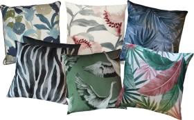 45cm-Outdoor-Cushion on sale