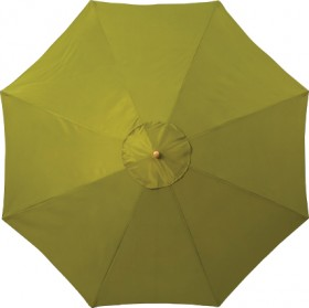 295m-Market-Umbrella on sale