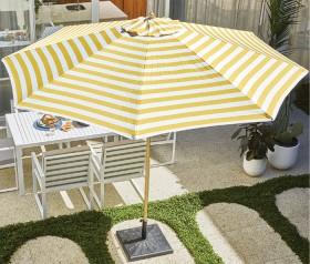 295m-Timber-Market-Umbrella on sale