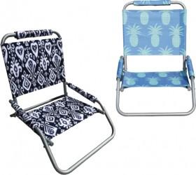 Beach-Chair on sale