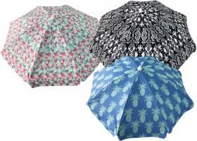 15m-Beach-Umbrella on sale